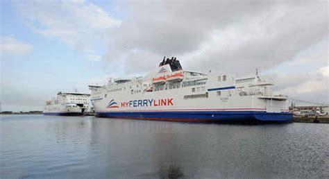 cheap boats to france cheap ferry fares to france grab a seasonal bargain