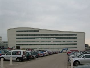 Audi M Nchen Ausbildung by Pmi Gmbh Ingenieurgesellschaft F 252 R Bauphysik Referenzen