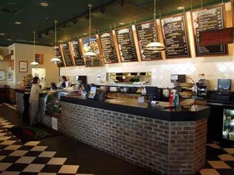 Mcalister S Deli Gift Card - mcalister s deli poised for carrollwood opening carrollwood fl patch