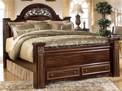 cheap queen size bedroom furniture sets tag beautiful queen size bed bedroom set tag beautiful queen size
