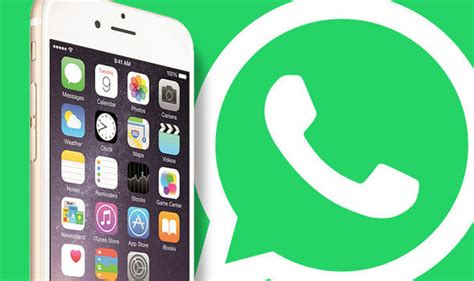 whatsapp free for android mobile phone whatsapp update means you ll never need to use another app again tech style