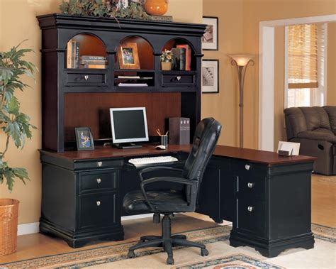 Office Bar Ideas Home Office Traditional Home Office Decorating Ideas