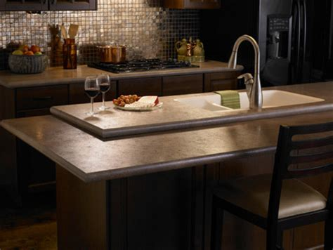 Countertops Definition by Dazzle With Laminate High Definition Countertops