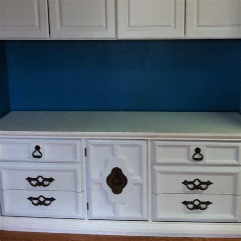 Turn Dresser Into Buffet by Dresser Turned Into Buffet Awesome