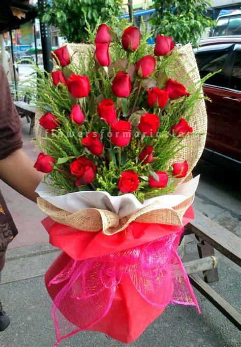 item 40 manila flower shop delivery