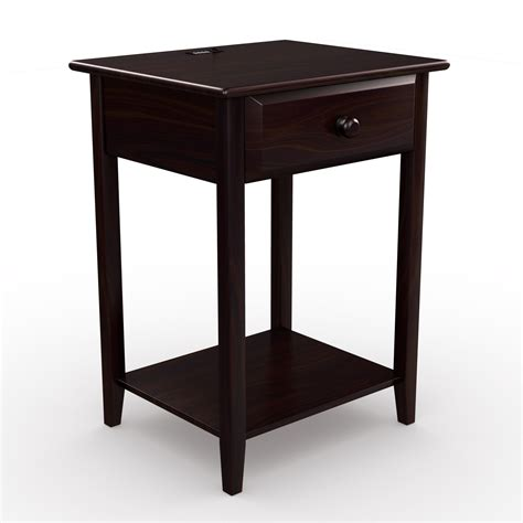 end table with usb port product 06 v 0003 stony edge