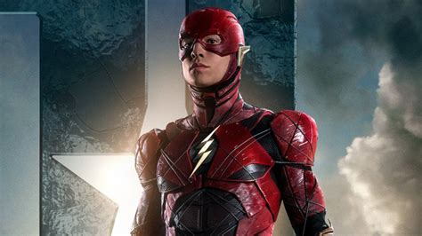 justice league classic i am the flash i can read level 2 flash justice league teaser poster comingsoon net