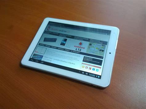 Tablet V3 Samsung tablet element 7 v3 firmware