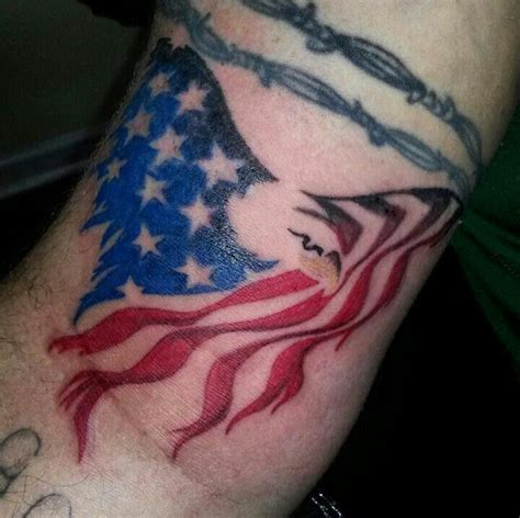christian tattoo colorado springs 17 best images about my kinda tattoo on pinterest flag