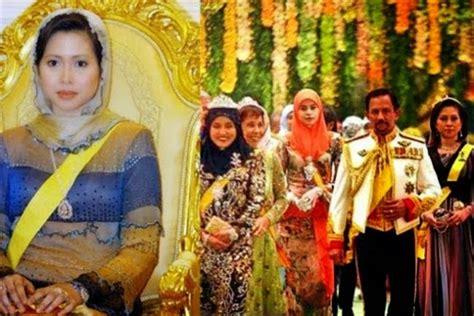 2 Bekas Tidak Hidup viral 8 kisah hidup selebriti yang berkahwin dengan
