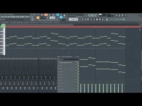hip hop drum pattern tutorial beatmaking tutorial epic hip hop beat youtube
