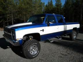 trucks 86 chevy silverado trucks only