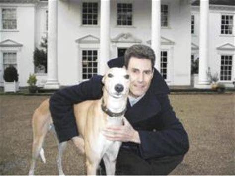 uri in dogs the psychic bond dogslife breeds magazine