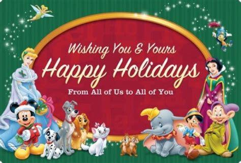 families       merry christmas disney gals