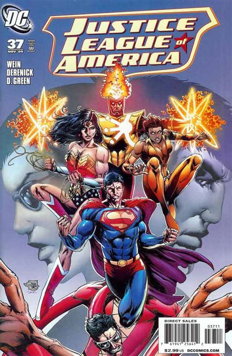 libro justice league of america justice league of america vol 2 37 dc database fandom powered by wikia