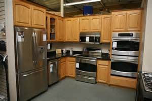 kitchen appliances san francisco our showroom san francisco by asien s appliance