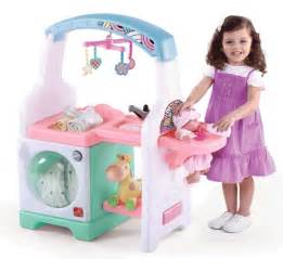 Baby doll nursery baby dolls and nursery sets on pinterest