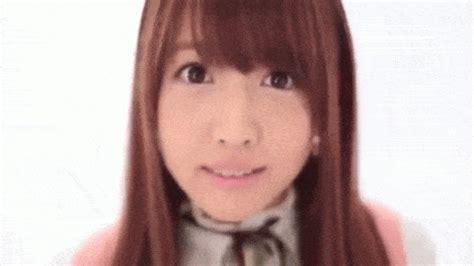 gif format compression javidol9x yua mikami 三上悠亜 animated gif