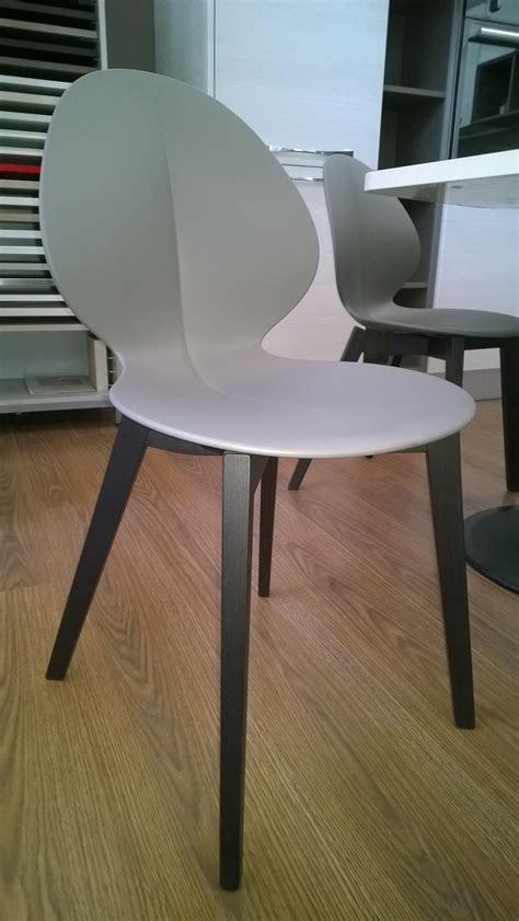 calligari sedie sedia calligaris basil sedie a prezzi scontati