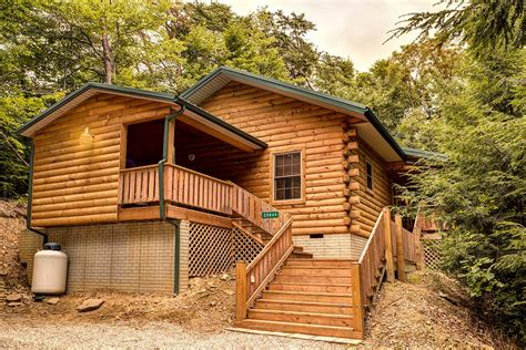 cabin getaways the best cabins in hocking columbus navigator