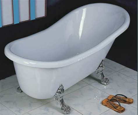 clean acrylic bathtub acrylic bathtubs kris allen daily