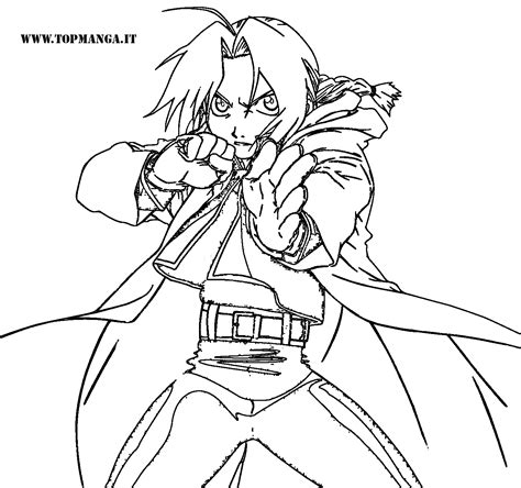 Fullmetal Alchemist Coloring Pages Full Metal Alchemist Coloring Pages Coloring Pages by Fullmetal Alchemist Coloring Pages