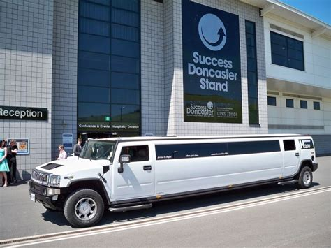 Hummer Limo Price by Hummer Limousine Car Price Www Pixshark Images