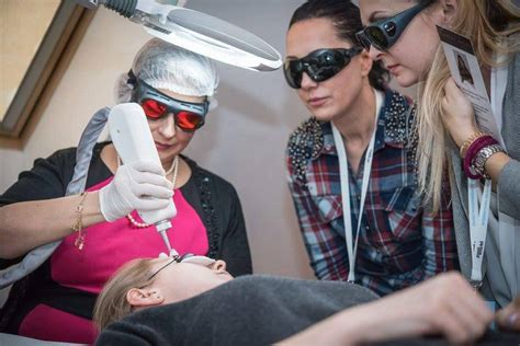 laser tattoo removal training uk laser removal courses in oberg