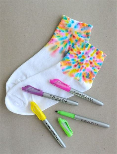 diy chalk sock how to make chalk paint it s like the sloan chalk