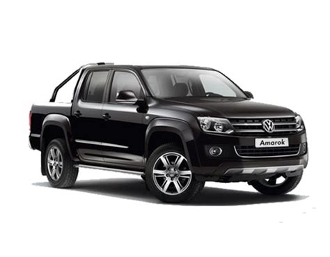 Volkswagen Car Price In Nepal 2017 Volkswagen Cars In Nepal