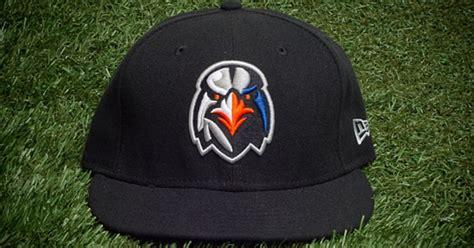 aberdeen ironbirds 10 best minor league baseball hats