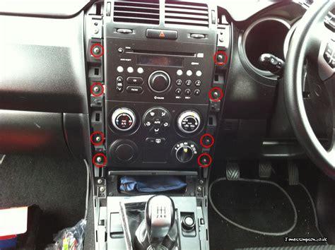 remove gearbox 2010 suzuki grand vitara remove gearbox 2010 suzuki grand vitara 2010 suzuki grand vitara replacement transmission parts at