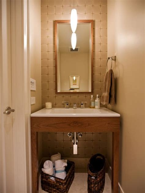 small bathroom ideas houzz best hallway bathroom design ideas remodel pictures houzz