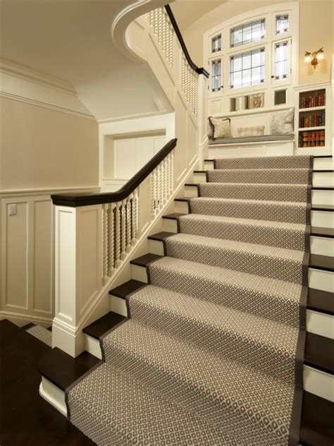 20 Photo Of Stair Treads Carpet Modern Modern Stair Tread Rugs