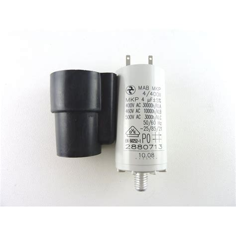 capacitor for burner 28 images barens 1214 1 5hp non capacitor burner motor jacks small