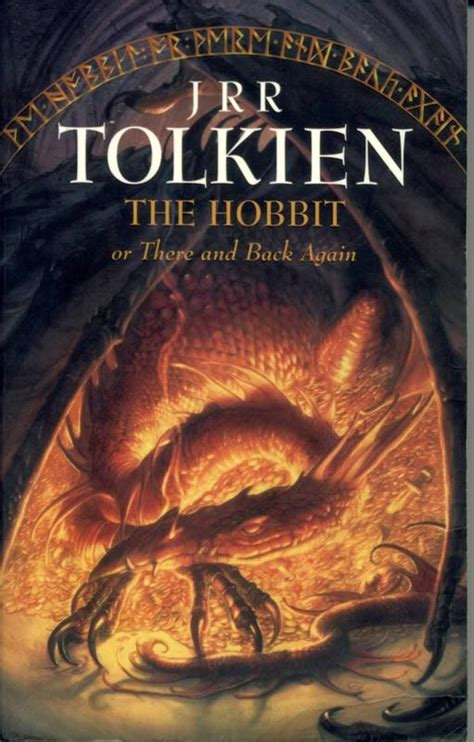 el hobbit mti edition books the hobbit book covers through the ages books