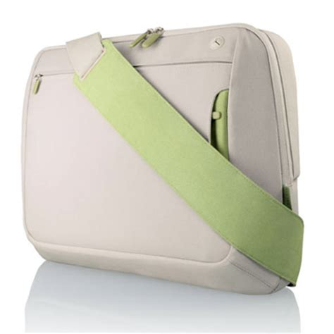 Need A Cool Laptop Bag by Looking For Cool Laptop Bags Looking For Cool Laptop Bags
