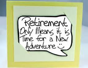 25 best retirement cards ideas on retirement ideas retirement gifts and quotes for
