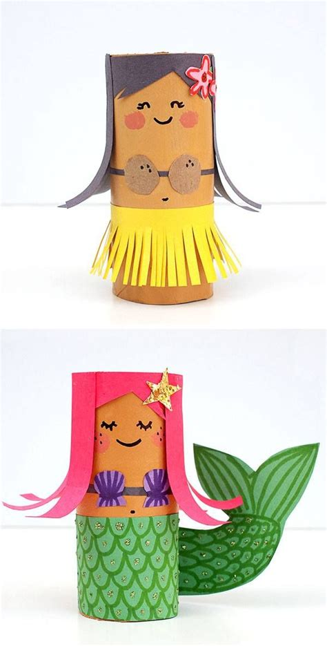 toilet roll craft for 25 best toilet roll crafts ideas on toilet