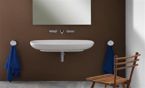 come fare un bagno piccolo bagno quadrato piccolo come arredarlo