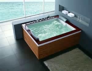 taille baignoire balneo baignoire baln 233 o baignoire balneo