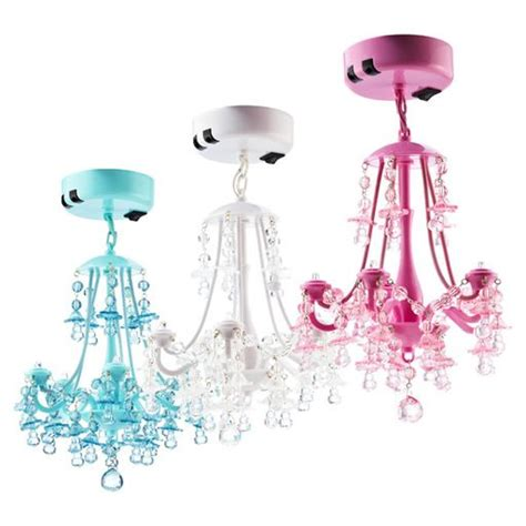 Locker Chandelier Perfect Gifts For Perfect Hosts Chandelier For Locker