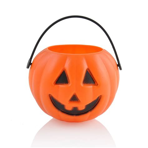 Gc Mini Cat Tote Bag prop gift sweet holder smile plastic