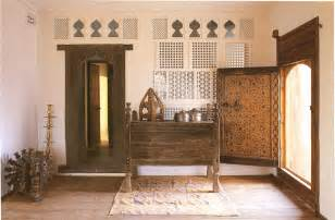 Morrocan Style by Moroccan Design Style Bethvictoria Com