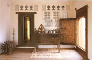 Design Style by Moroccan Design Style Bethvictoria Com