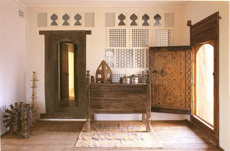 Ideas For Moroccan Interior Design Moroccan Design Style Bethvictoria