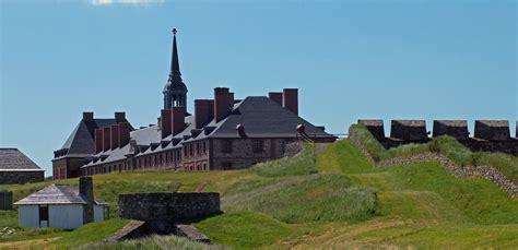 Montebello Cottage Louisbourg 60 louisbourg motorhome rv park cground louisbourg lodging montebello cottage
