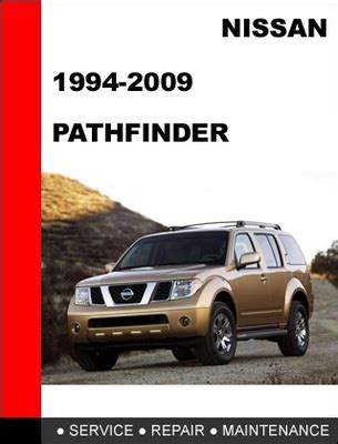 free car repair manuals 1996 nissan 300zx security system service manual 2009 nissan pathfinder manual free download download nissan pathfinder