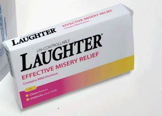laughter best medicine simply healthy laughter is the best medicine