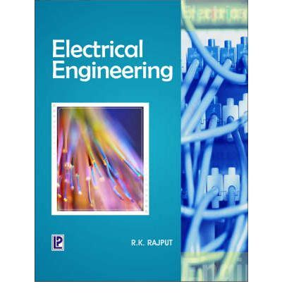 electrical engineering urdu book electrical engineering r k rajput 9788131800713